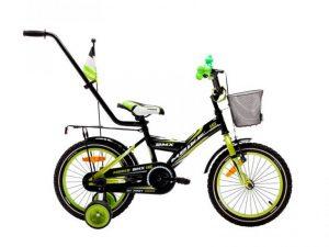 Велосипед Mbike bmx 16