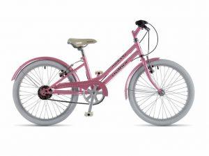 Велосипед Melody 20